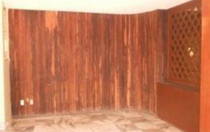 Foto de casa en venta en, agrícola industrial, veracruz, veracruz, 1977154 no 17