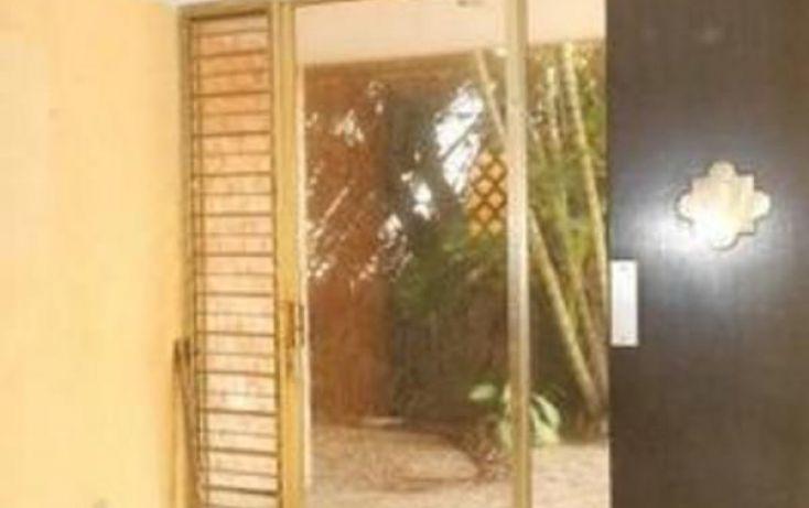 Foto de casa en venta en, agrícola industrial, veracruz, veracruz, 1977154 no 18