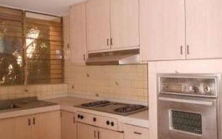 Foto de casa en venta en, agrícola industrial, veracruz, veracruz, 1977154 no 21
