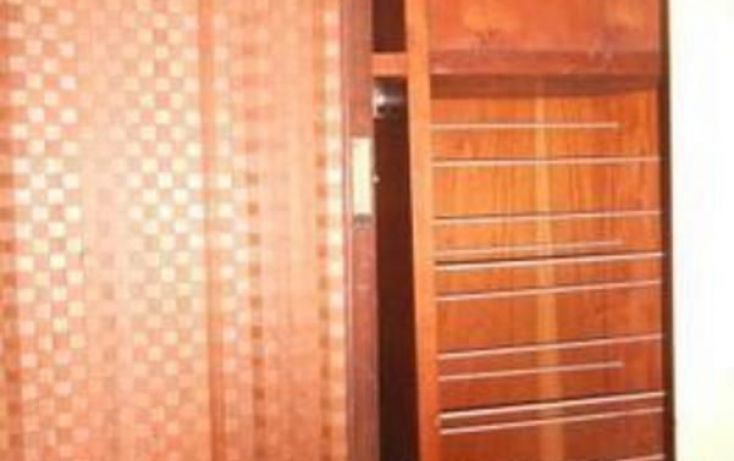 Foto de casa en venta en, agrícola industrial, veracruz, veracruz, 1977154 no 26