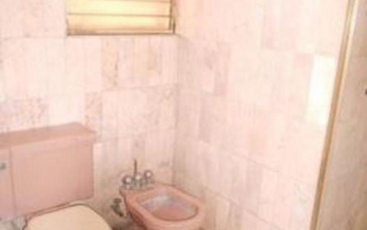 Foto de casa en venta en, agrícola industrial, veracruz, veracruz, 1977154 no 28
