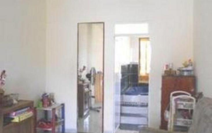 Foto de casa en venta en, agrícola industrial, veracruz, veracruz, 1978052 no 04