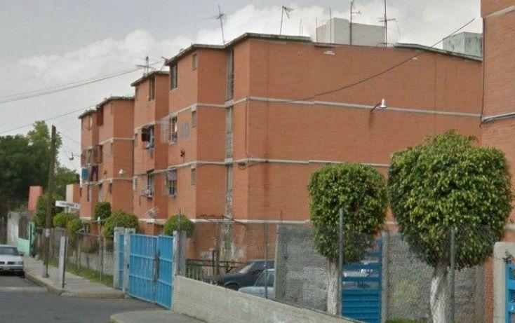 Foto de departamento en venta en, agrícola metropolitana, tláhuac, df, 1869436 no 01