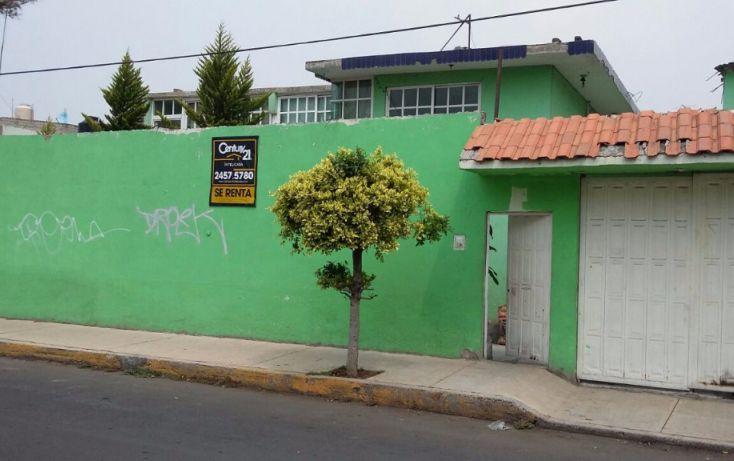 Foto de departamento en renta en, agrícola metropolitana, tláhuac, df, 1921627 no 01