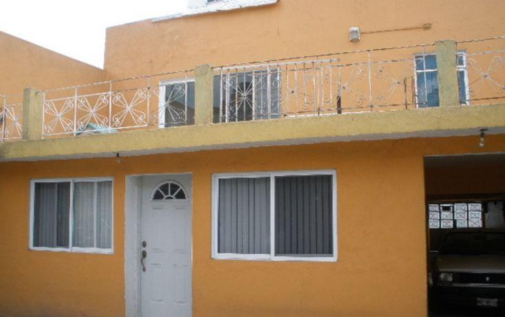 Foto de casa en venta en, agrícola oriental, iztacalco, df, 1089653 no 07