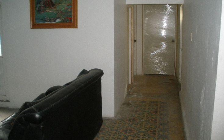 Foto de casa en venta en, agrícola oriental, iztacalco, df, 1089653 no 13