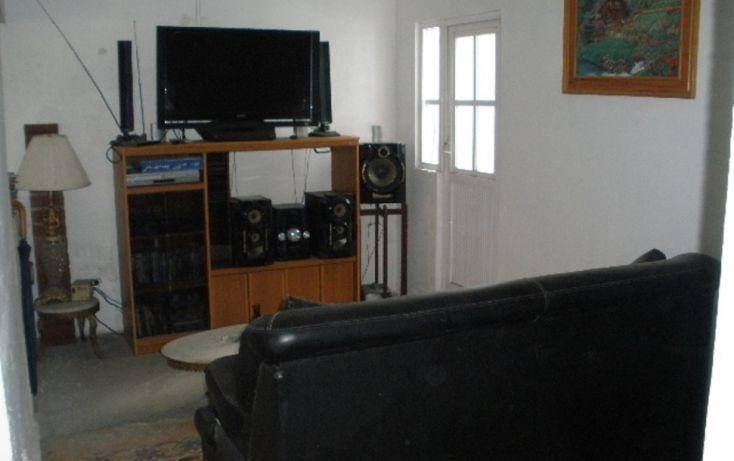 Foto de casa en venta en, agrícola oriental, iztacalco, df, 1089653 no 14