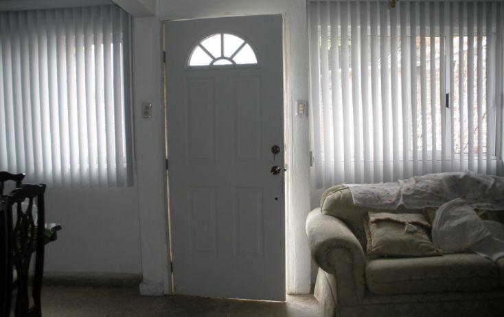 Foto de casa en venta en, agrícola oriental, iztacalco, df, 1089653 no 15