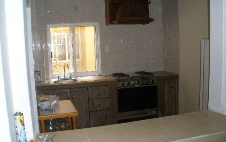 Foto de casa en venta en, agrícola oriental, iztacalco, df, 1089653 no 16