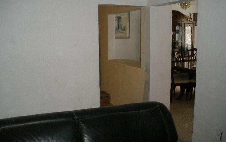 Foto de casa en venta en, agrícola oriental, iztacalco, df, 1089653 no 17