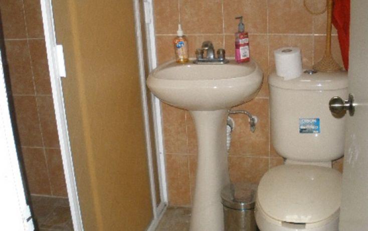 Foto de casa en venta en, agrícola oriental, iztacalco, df, 1089653 no 19