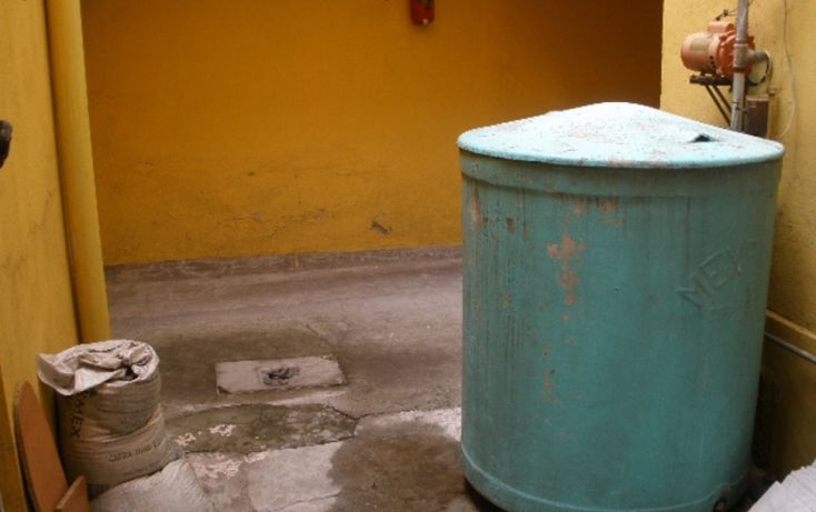 Foto de casa en venta en, agrícola oriental, iztacalco, df, 1089653 no 21