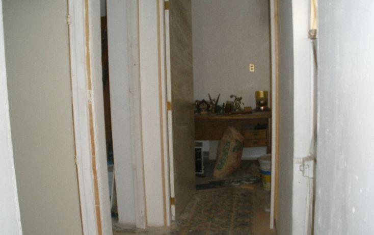 Foto de casa en venta en, agrícola oriental, iztacalco, df, 1089653 no 22