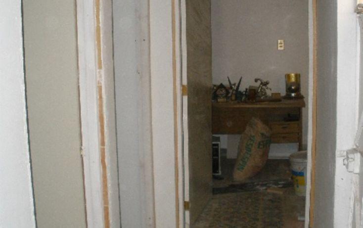 Foto de casa en venta en, agrícola oriental, iztacalco, df, 1089653 no 23
