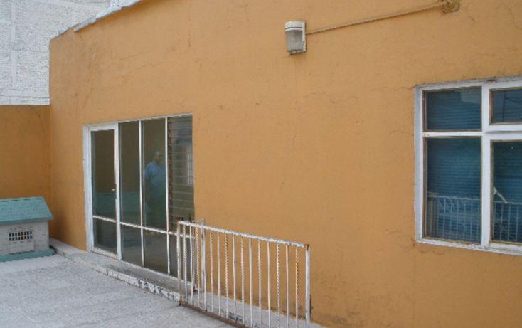 Foto de casa en venta en, agrícola oriental, iztacalco, df, 1089653 no 27