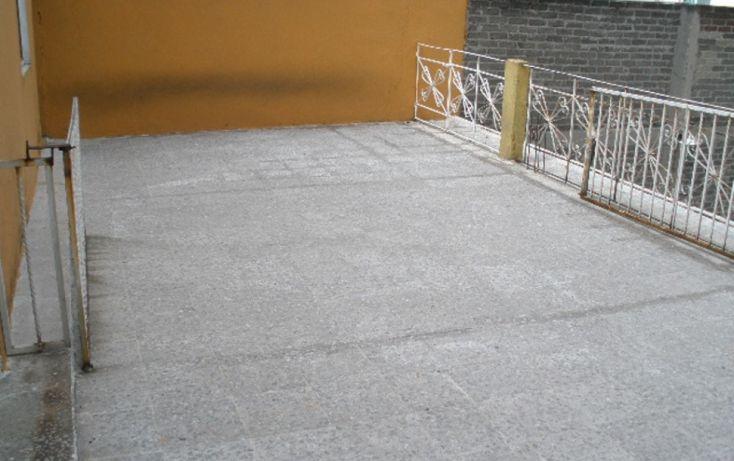 Foto de casa en venta en, agrícola oriental, iztacalco, df, 1089653 no 29