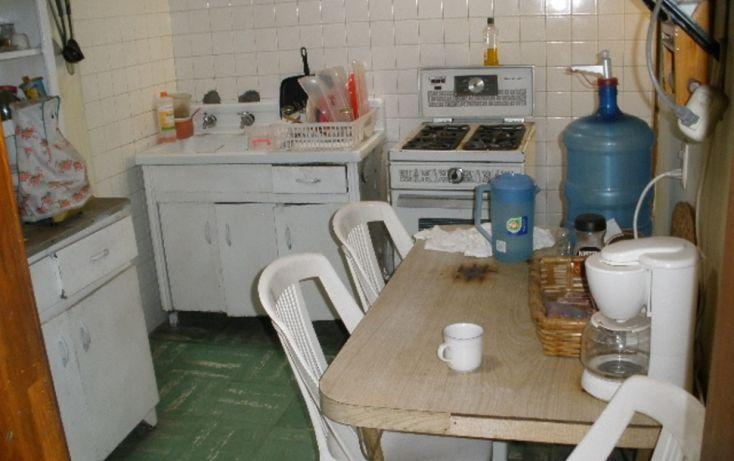 Foto de casa en venta en, agrícola oriental, iztacalco, df, 1089653 no 32
