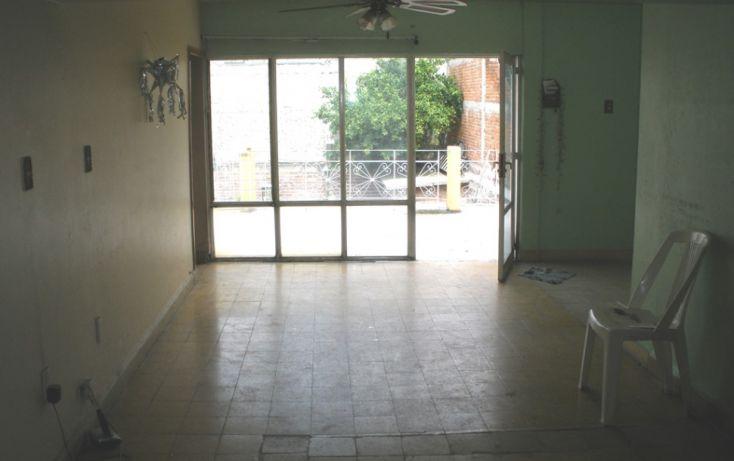 Foto de casa en venta en, agrícola oriental, iztacalco, df, 1089653 no 33