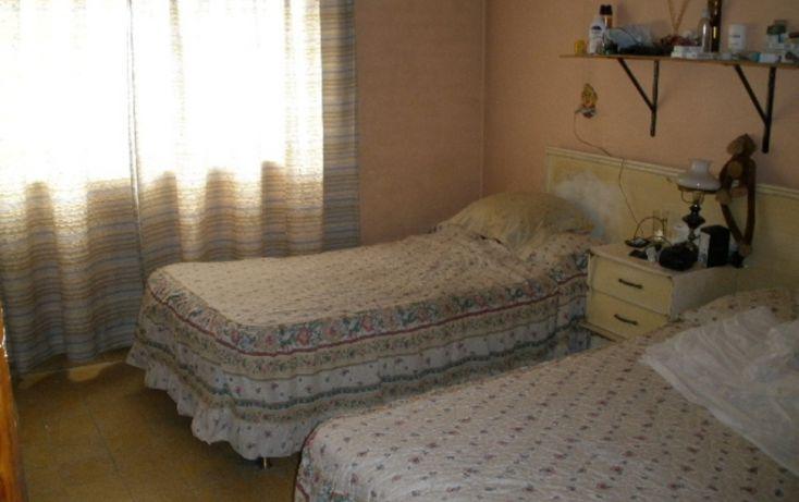 Foto de casa en venta en, agrícola oriental, iztacalco, df, 1089653 no 34