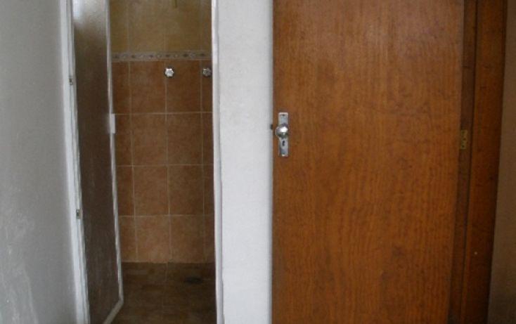 Foto de casa en venta en, agrícola oriental, iztacalco, df, 1089653 no 35