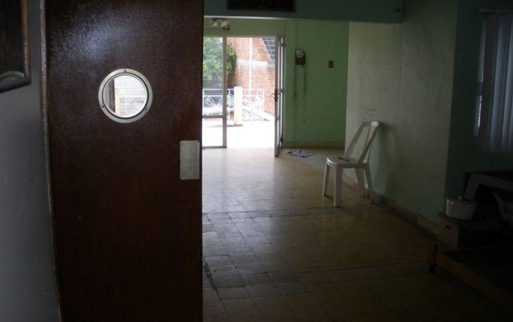 Foto de casa en venta en, agrícola oriental, iztacalco, df, 1089653 no 37