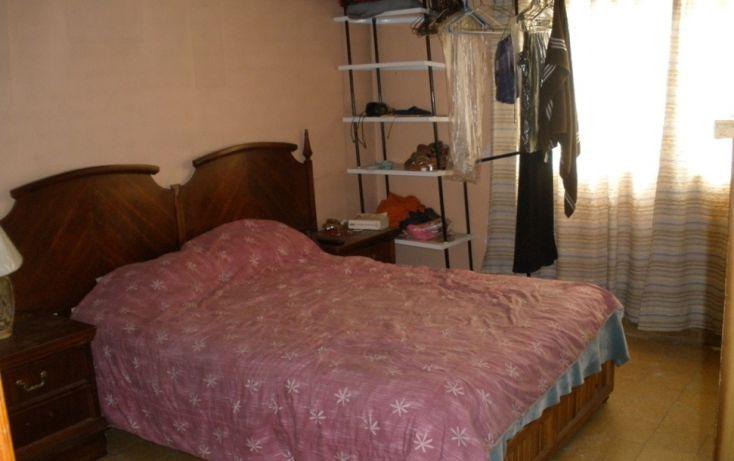 Foto de casa en venta en, agrícola oriental, iztacalco, df, 1089653 no 38