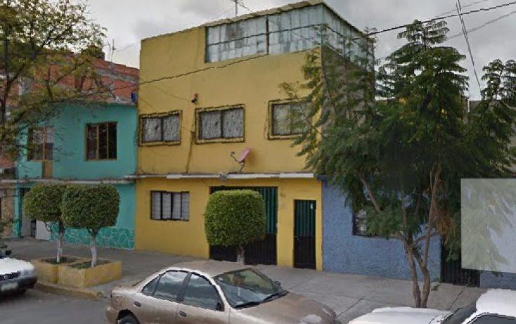 Foto de casa en venta en, agrícola oriental, iztacalco, df, 1308053 no 02