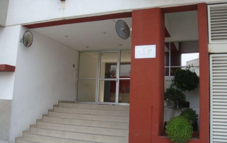 Foto de departamento en venta en, agrícola oriental, iztacalco, df, 1575644 no 02