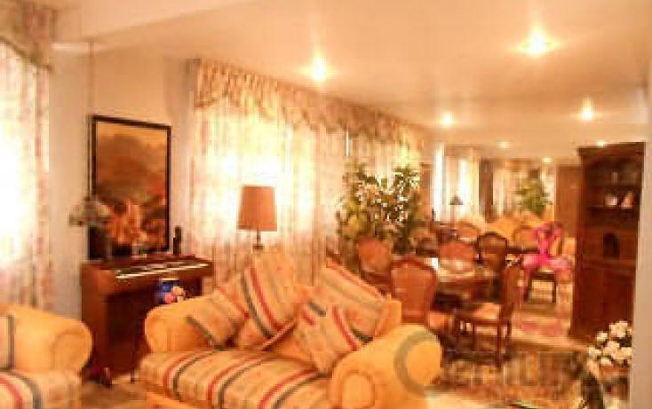 Foto de casa en venta en, agrícola oriental, iztacalco, df, 1859090 no 03