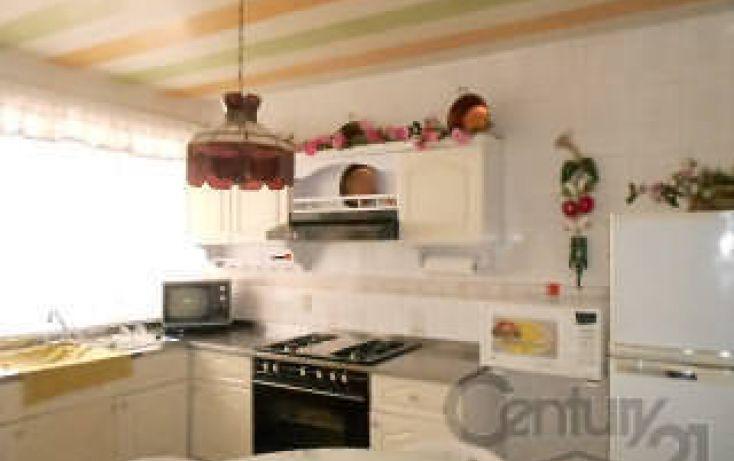 Foto de casa en venta en, agrícola oriental, iztacalco, df, 1859090 no 04