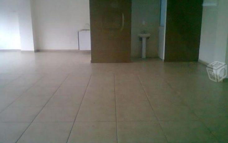 Foto de departamento en venta en, agrícola oriental, iztacalco, df, 2024701 no 03