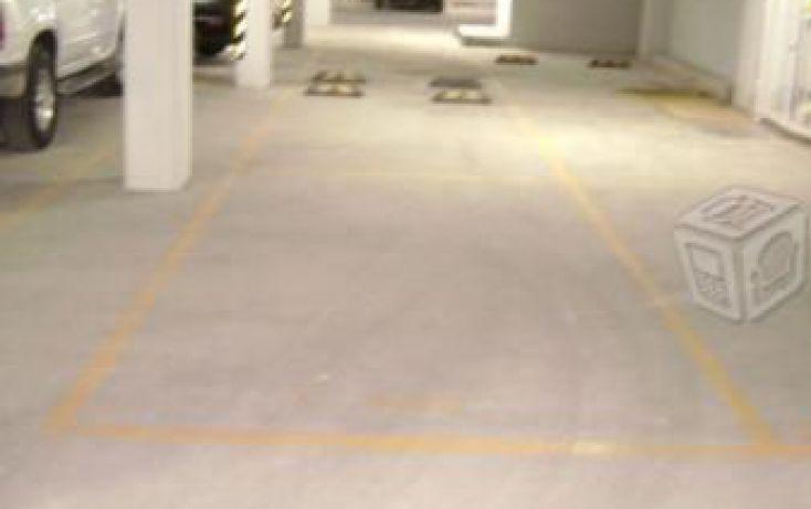 Foto de departamento en venta en, agrícola oriental, iztacalco, df, 2024701 no 08