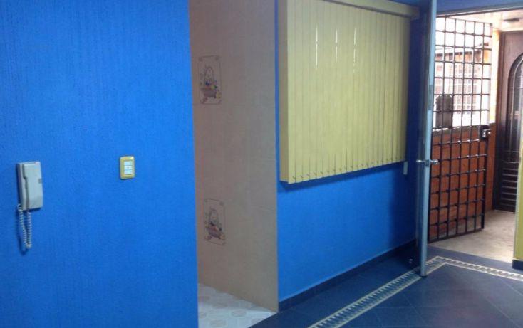 Foto de departamento en venta en, agrícola oriental, iztacalco, df, 946875 no 04