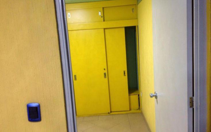 Foto de departamento en venta en, agrícola oriental, iztacalco, df, 946875 no 12