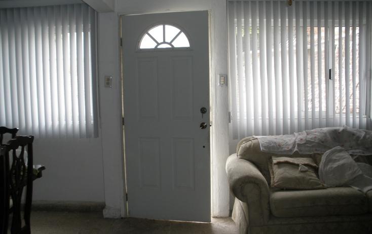 Foto de casa en venta en  , agr?cola oriental, iztacalco, distrito federal, 1089653 No. 15