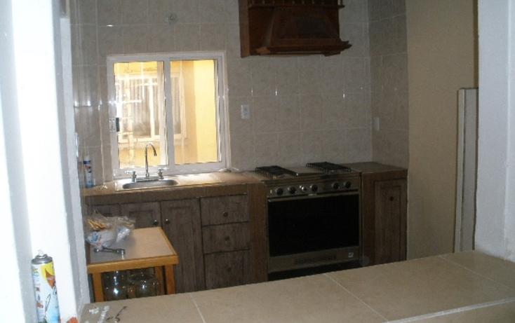 Foto de casa en venta en  , agr?cola oriental, iztacalco, distrito federal, 1089653 No. 16