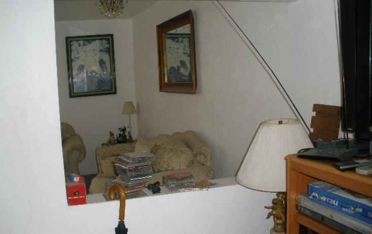Foto de casa en venta en  , agr?cola oriental, iztacalco, distrito federal, 1089653 No. 18
