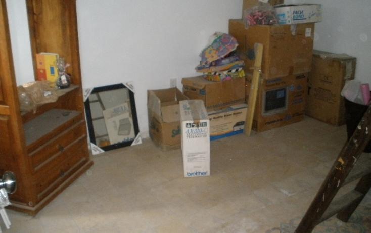 Foto de casa en venta en  , agr?cola oriental, iztacalco, distrito federal, 1089653 No. 20