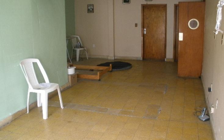 Foto de casa en venta en  , agr?cola oriental, iztacalco, distrito federal, 1089653 No. 31
