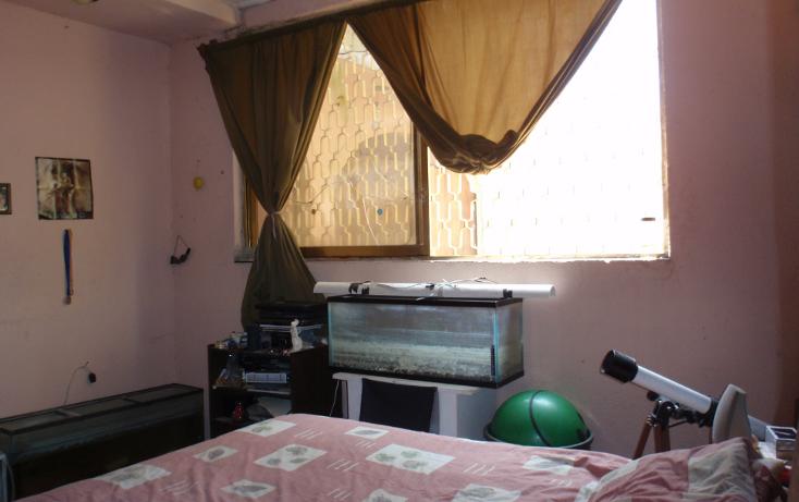 Foto de casa en venta en  , agr?cola oriental, iztacalco, distrito federal, 1165455 No. 08