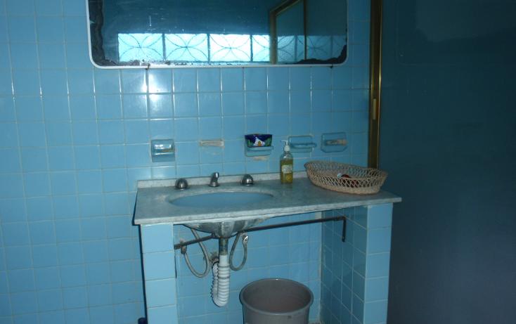 Foto de casa en venta en  , agr?cola oriental, iztacalco, distrito federal, 1165455 No. 12