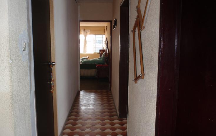 Foto de casa en venta en  , agr?cola oriental, iztacalco, distrito federal, 1165455 No. 15
