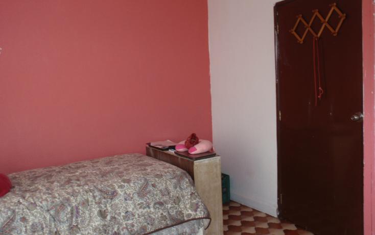 Foto de casa en venta en  , agr?cola oriental, iztacalco, distrito federal, 1165455 No. 18