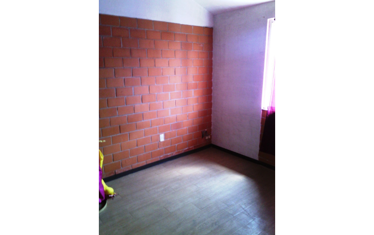 Foto de departamento en venta en  , agrícola oriental, iztacalco, distrito federal, 1294889 No. 05