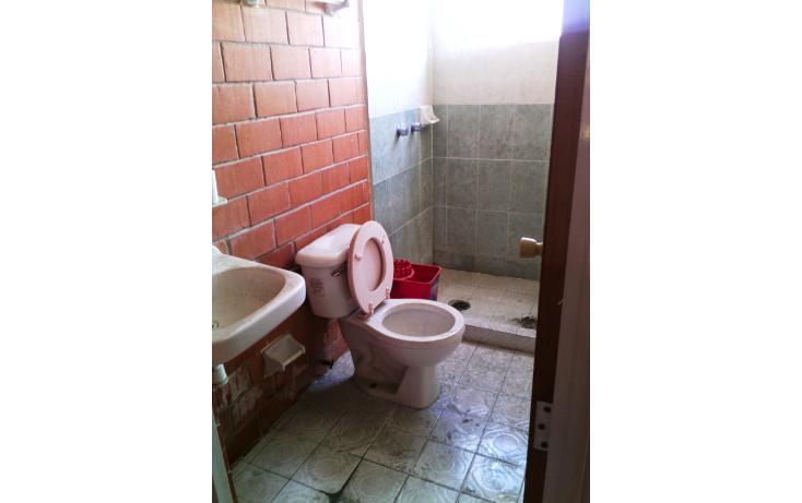 Foto de departamento en venta en  , agrícola oriental, iztacalco, distrito federal, 1294889 No. 07