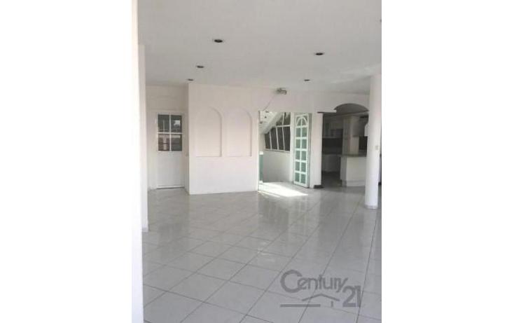 Foto de casa en venta en  , agr?cola oriental, iztacalco, distrito federal, 1379321 No. 03
