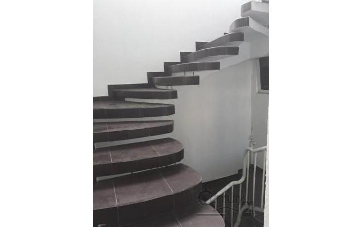 Foto de casa en venta en  , agr?cola oriental, iztacalco, distrito federal, 1379321 No. 04