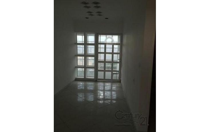 Foto de casa en venta en  , agr?cola oriental, iztacalco, distrito federal, 1379321 No. 07