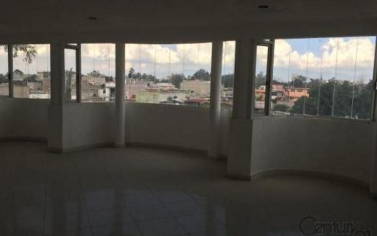 Foto de casa en venta en  , agr?cola oriental, iztacalco, distrito federal, 1379321 No. 08