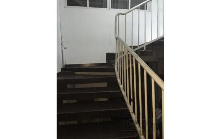 Foto de casa en venta en  , agr?cola oriental, iztacalco, distrito federal, 1379321 No. 11